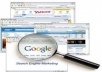 provide All In One - Ultimate SEO Package - Increase your website SERP Today