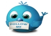 add EXPRESS 18OOO+ Real Twitter Followers to your account in 20 hours