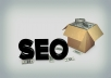 do a scrapebox blast of 100 000+ guaranteed blog comments backlinks, unlimited urls/keywords