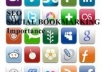 do submit to 50 social bookmarking in 5 to 7 page rank site!!!!!!!!!!!!!