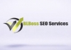manually create Top QUALITY Backlinks from 10 Unique Pr9 Top Authority Sites + Panda and Penguin Friendly + indexing !!!!!!!!!!!!!!