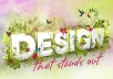 design a great LOGO design for your business, company, blog, website, etc with high quality logo design!!!!!!!!!!!!!!!
