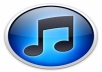 Rate, Review, &amp; Like your iTunes Song, Playlist, or App