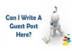 give you 125+ genuine real human facebook likes for your fanpage, website or blog !!!!!!!!!!!
