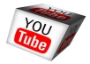 provide more than 5000 Youtube Views to your Video [Fastest and one of the Oldest and Trusted Seller here!!!!!!!!!!!!