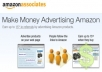 create a Amazon affiliate site in any niche on amazon on wordpress