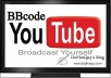  Highly Rated Seller send 1000 guaranteed YOUTUBE views[with Gig Extras I will add until 5000 views] to your youtube video within 47 hours