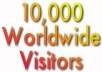 Show You Where You To Get 10000 Real Traffic At A Very Cheap Rate