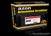 give you Amazon Attention Grabber plugin