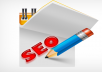 write a high-quality, properly optimized SEO Article between 500-600 words