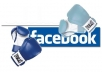 bring you 200 active facebook photo likes within 24 hours without admin access
