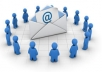 give you 157 MILLION EMails Database /Telemarketing/Email Marketing Lists - USA Businesses - 16 Categories WITH FIVE BONUSES - Guranteed Satisfaction - Best And Most Updated US Lists