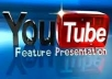 Provide 100% Real **150+50** Youtube Video Views without using any robotic software