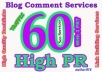 do MANUAL 60 Highpr Blog Comment 3PR7 6PR6 16PR5 25Pr4 10Pr3 DoFollow Backlink