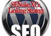 use SEnuke XCr with ✰ The Full Monty v4 ✰ template to create ✰ High Quality ✰ Do Follow ✰ Multi Tier ✰ Google Friendly ✰ Backlinks