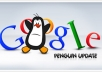 make profile backljnks fast more than 999+ profile backlinks give you, help you increase your site ranking on google !@
