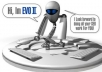 use Brute Force Evo to create High Quality Google Friendly BACKLINKS on High Page Rank Authority sites @!