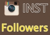 send you 20,000 Instagram Followers and 20,000 Instagram Likes in less than 24 hours