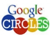 give you 200+ REAL looking Google circles to your Google plus page within 48 hours