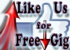 show u how to make a FB Fan Access Gate FanPage with Like Incentive to Generate More Fans and Income on Facebook from Non Fans