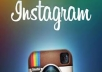 get 6000 instagram followers and 2000 instagram likes to your account In 2 hours and without password..@