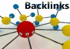 ★★build ◕10000++◕ UNIQUE StrongLicious Backlinks ◕ Blog Commenting Links With New List Updated Frequently ◕ Powerful Seo Gig◕ Buy Today★100% satisfaction★★★