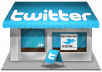add 20,000 twitter follower in your existing account without any password