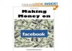 teach You How To Use Social Media Step By Step Guide How to make money on Facebook Autopilot‏