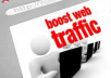 send you 2000+  Keyword targeted real traffic with Guarantee in 3 days