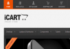 [Themeforest]iCart Template for OpenCart 1.5