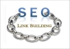 do many wiki back link building