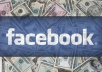 tell you how to make 500$/day on Facebook worth 2900$