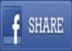 share 100 web pages in my facebook