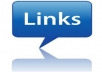 build you 5 government profile backlinks