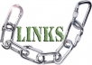 sell 65,000+ Dofollow Backlinks for Link Building