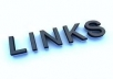 create 12,000 Comment BACKLINKS Unique Domains, Verified and No Duplicate Urls