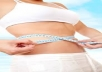 give 25 SEO optimized 25 Weight Loss PLR Articles  2013