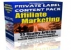 provide high quality 35 Affiliate marketing articles pack.
