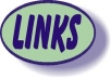 provide 50 Powerful edu / gov backlinks with anchor text to boost your website rank on search engine