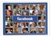 Give you Facebook PVA account with 5000 Real USA friends