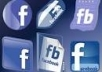 provide 1002+ facebook like your account