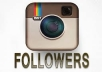 add 35000+ PERMANENT Instagram Followers From Well Profiled Accounts