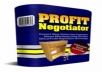 provide Profit Negotiator