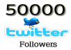 tweet and advertise your product or website to my 50,000 REAL twitter followers