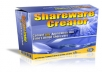 give you SHAREWARE CREATOR Software Package (RRP: $127!)