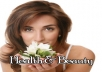 provide SEO Optimized 25 Health &amp; Beauty Articles Pack 