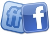 give you 2300+Bonus Facebook status, photo, video, link likes