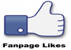 give you 4000++ facebook likes for your facebook fan page 