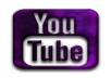 give you 50 REAL youtube likes to your youtube video, all likes deliver with 01 days
