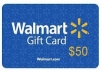 like to sell my $50 walmart gift card